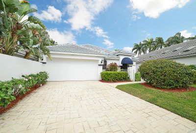 2147 NW 60th Circle Boca Raton FL 33496