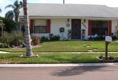 5961 Triphammer Lake Worth FL 33463