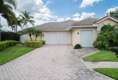 14290 Calypso Lane Wellington FL 33414