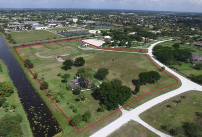2808 Appaloosa Trail Wellington FL 33414