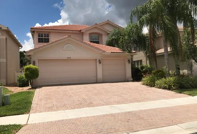 5034 Solar Point Drive Greenacres FL 33463