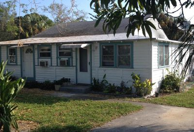 4649 SE May Avenue Stuart FL 34997