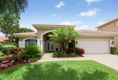 8083 Laurel Ridge Court Delray Beach FL 33446