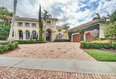 7314 Sedona Way Delray Beach FL 33446