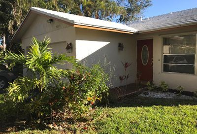 2615 NW 123rd Avenue Coral Springs FL 33065
