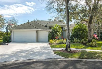 4403 5th SW Place Vero Beach FL 32968