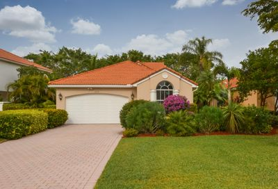10735 Fairmont Village Drive Wellington FL 33449