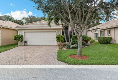 10681 Richfield Way Boynton Beach FL 33437