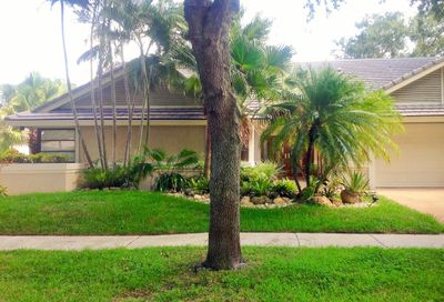 4014 NW 24th Terrace Boca Raton FL 33431