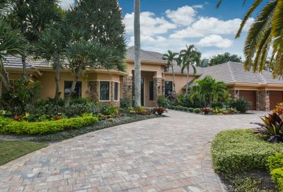 17938 Lake Estates Drive Boca Raton FL 33496