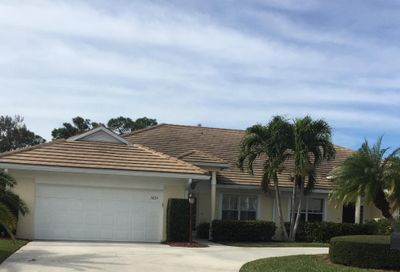 3824 SE Fairway W Stuart FL 34997