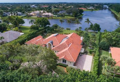 8059 Twin Lake Drive Boca Raton FL 33496