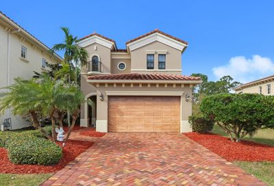 117 SE Via Sangro Port Saint Lucie FL 34952