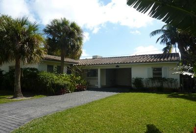 218 Debra Lane Palm Beach FL 33480