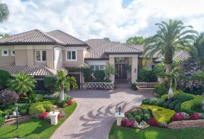17664 Lake Estates Drive Boca Raton FL 33496