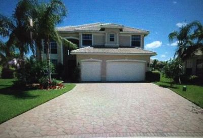 6026 NW 56th Circle Coral Springs FL 33067
