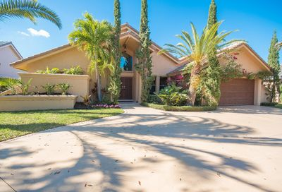 8953 NW 53rd Manor Coral Springs FL 33067