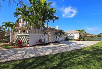 10265 SE Banyan Way Tequesta FL 33469