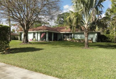 12053 Old Country N Road Wellington FL 33414