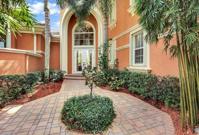 2354 Merriweather Way Wellington FL 33414
