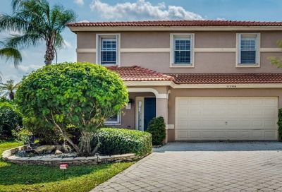 11706 Bay Breeze Court Wellington FL 33414
