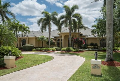 15400 Emmelman Road Wellington FL 33414