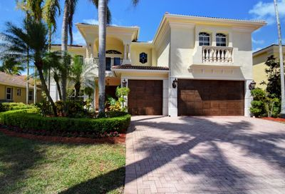 16007 Laurel Creek Drive Delray Beach FL 33446