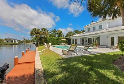 45 Curlew Road Manalapan FL 33462