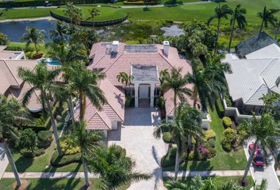7244 Queenferry Circle Boca Raton FL 33496