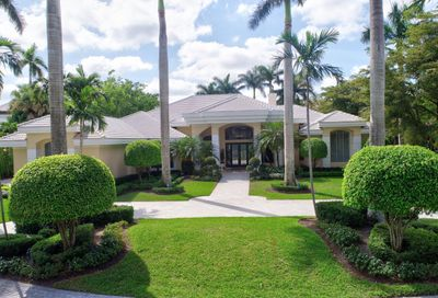 17592 Lake Estates Drive Boca Raton FL 33496