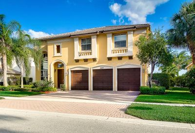 9454 Worswick Court Wellington FL 33414