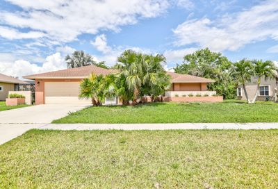 2659 Yarmouth Drive Wellington FL 33414