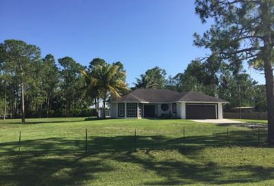 15058 68th N Court Loxahatchee FL 33470