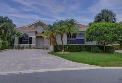 10072 Dover Carriage Lane Wellington FL 33449