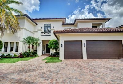 17538 Middlebrook Way Boca Raton FL 33496