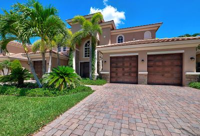 652 Edgebrook Lane Royal Palm Beach FL 33411
