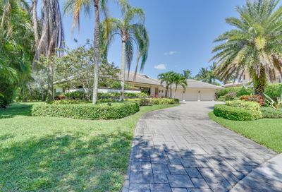 3051 NW 30th Way Boca Raton FL 33431