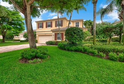 107 Sunset Cove Lane Palm Beach Gardens FL 33418