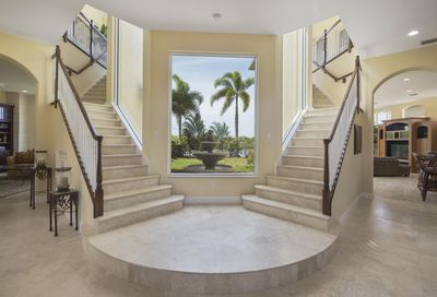 2583 Treanor Terrace Wellington FL 33414