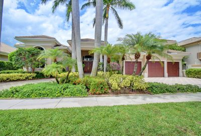 3435 Windsor Place Boca Raton FL 33496