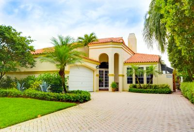 14170 Calypso Lane Wellington FL 33414