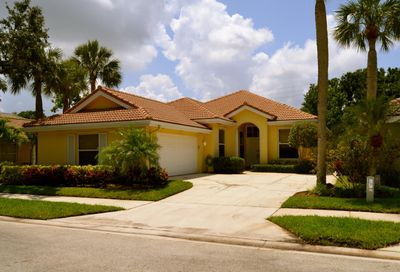204 Hampton Place Jupiter FL 33458