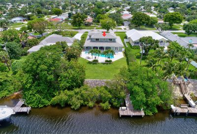 584 Anchorage Drive North Palm Beach FL 33408