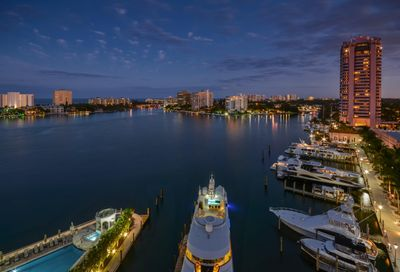 600 SE 5th Avenue Boca Raton FL 33432
