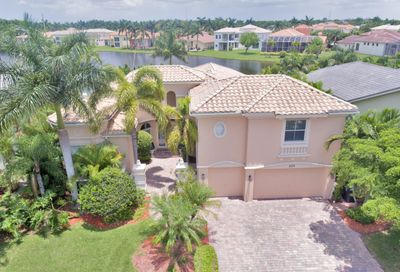 2170 Stotesbury Way Wellington FL 33414