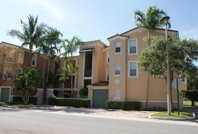 11720 Saint Andrews Place Wellington FL 33414