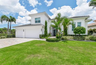 13966 Chester Bay Lane North Palm Beach FL 33408