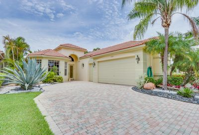 10862 Northgreen Drive Wellington FL 33414
