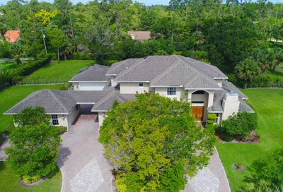 14748 Horseshoe Trace Wellington FL 33414