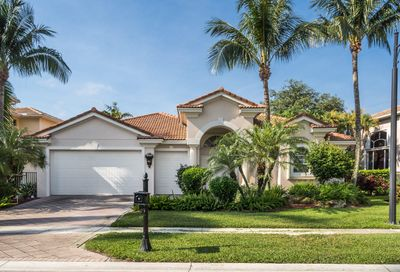 16378 Braeburn Ridge Trail Delray Beach FL 33446